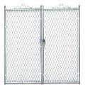 Use On Chain Link Gates